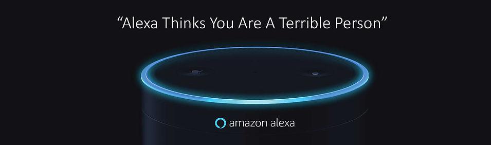 Alexa_Amazon_with Text.jpg