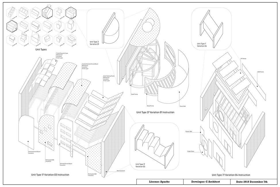 FInal-architectC-01.jpg