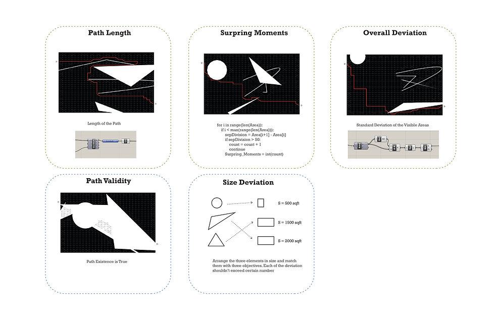 Design Space Model-03.jpg
