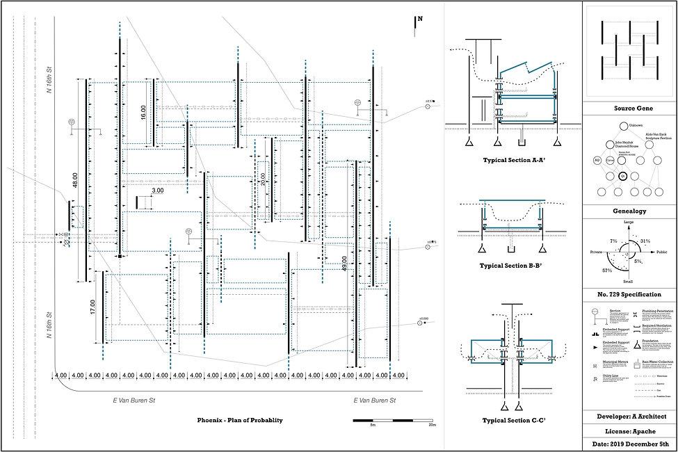Final-ArchitectA-ver1-01.jpg