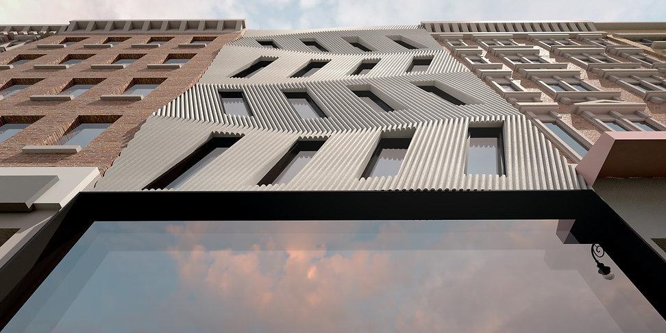 3.ZigzagStrip-simple-1-streetview.jpg