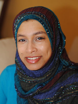 muslim therapist, muslim counselor, resilience therapist
