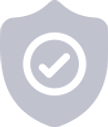 service-icon2.png