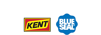 kent blue seal.png