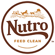 nutro feed clean.png