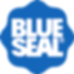 Blue seal.png