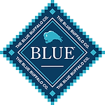 blue buffalo.png