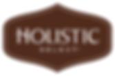 holistic select.png