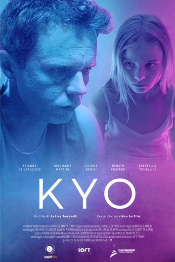 Kyo_poster_web.png