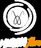 logo 2k.png