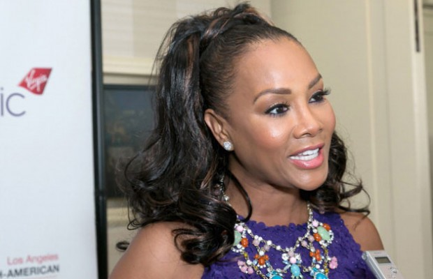 vivica-fox-The-British-American-Business-Council-620x400.jpg