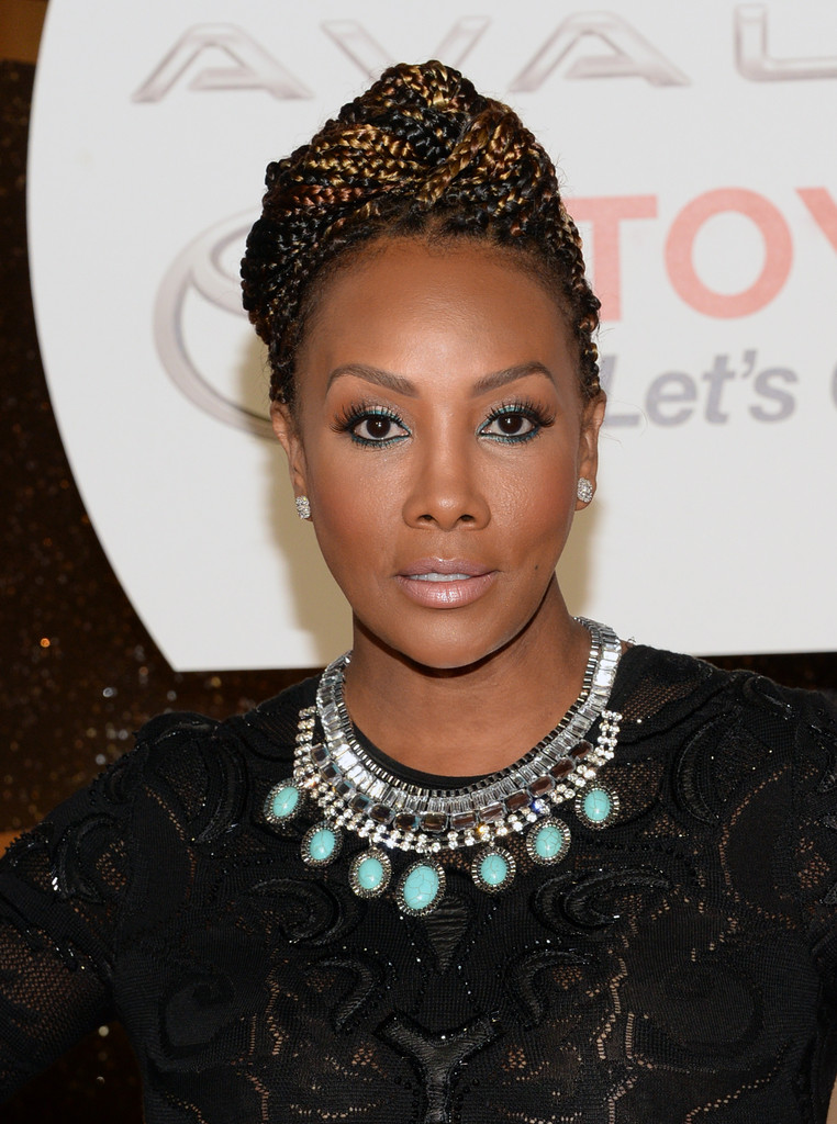 Vivica+Fox+Arrivals+Soul+Train+Awards+rLmwtxcHStPx.jpg