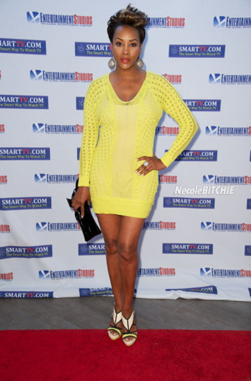 vivica-fox-red-carpet-yellow.jpg