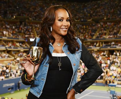 Vivica-Fox-US-Open.jpg