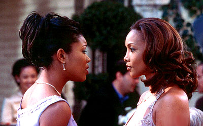 gabrielle_union_vivica_a_fox_two_can_play_that_game_001.jpg