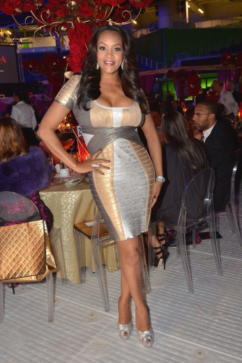 vivica-a-fox-zenith-watches-best-buddies-miami-gala-herve-leger-carolyn-colorblo