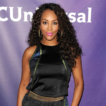 Vivica-A-fox-at-TCA-SPL_edited.jpg