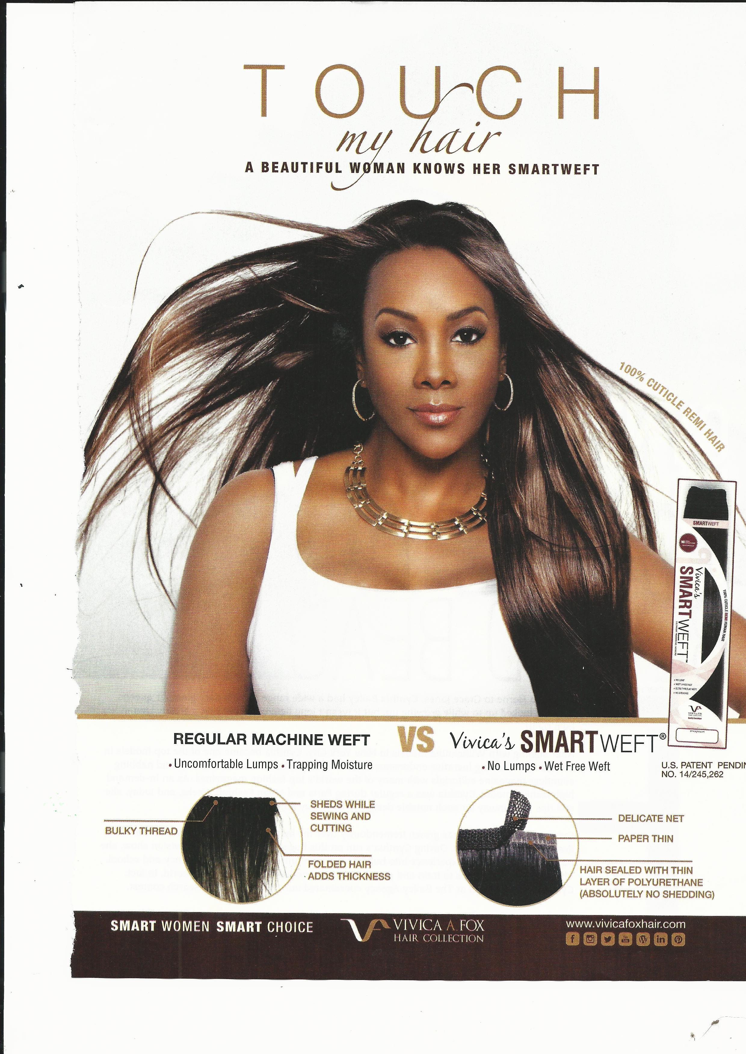 vf hype hair mag-1.jpg