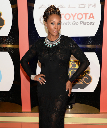 Vivica+Fox+Arrivals+Soul+Train+Awards+Olt84Lk2Pjix_edited.jpg