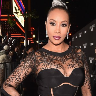 vivica-fox-see-through-tight-black-dress_edited