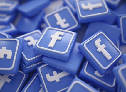 Założenie fanpage'a na Facebook'u - KROK PO KROKU