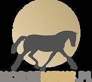 logo-horsenews-beztła.png