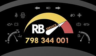 RBservice - wizytowka.png