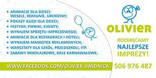 OLIVIER2.jpg
