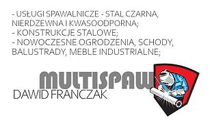 MULTISPAW 2.png