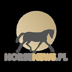 HORSENEWS_-_logo_-_bez_tła.png