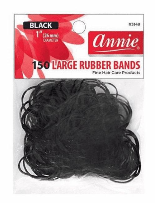 Annie Rubber Bands