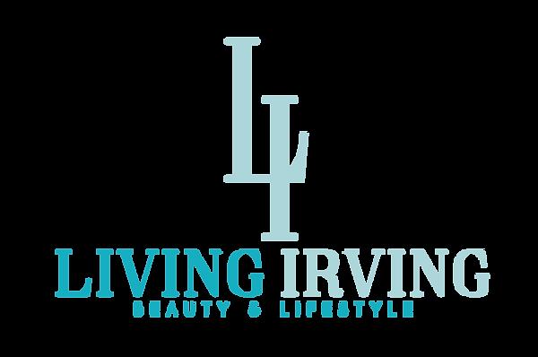 LivingIrvinglogo2.png