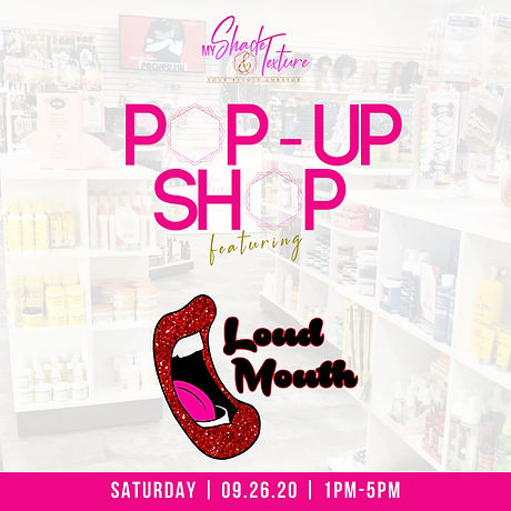 Pop-Up Shop DIGITAL-16.jpg
