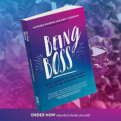 BookCrystals_OrderNow.jpg