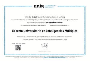 Inteligencias Multiples.png