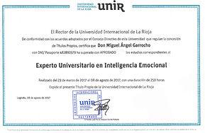Certificado Inteligencia Emocional.jpg