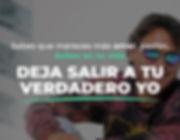 banner-responsive (2).jpg