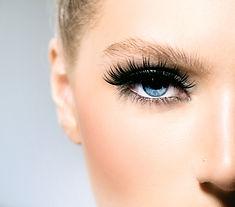 BB-Cosmetics Birsfelden: Exklusive Kosmetik & Wimpernextensions