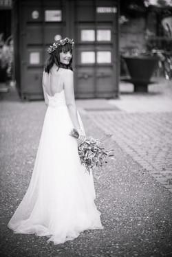 JuliaBasmannPhotography (15 von 84)