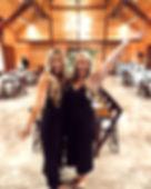 Sister Events! 💕.jpg
