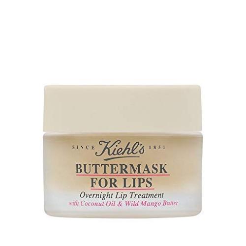 Kiehl's Buttermask for Lips