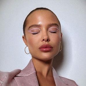 Graphic eyeliner.jpeg