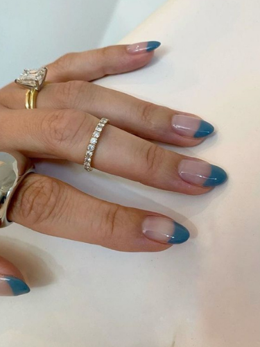 The Best Non-Toxic Nail Polishes