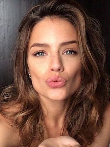 The Best Lip Masks that Instantly Soften Skin