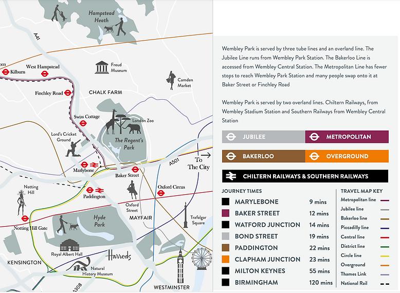 Vantage travel map.png