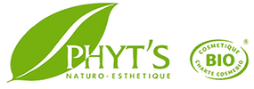 phyts-logo-alpha400.png