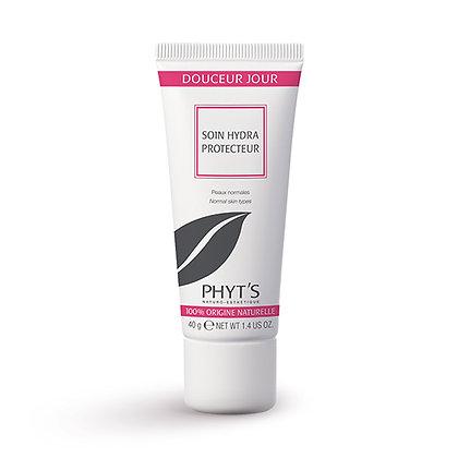 Soin Hydra-Protecteur