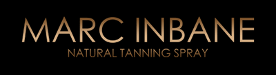 Marc-Inbane-logo-gold400.png