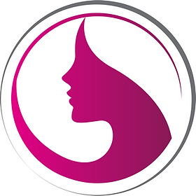 Beauty Day logo only white medium.png