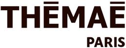 Themae-logo-white400.png